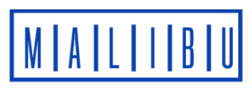 Ediciones Malibu