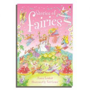 Stories of Fairies